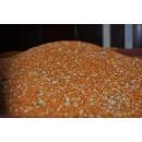 Купить зерно и зерносмеси